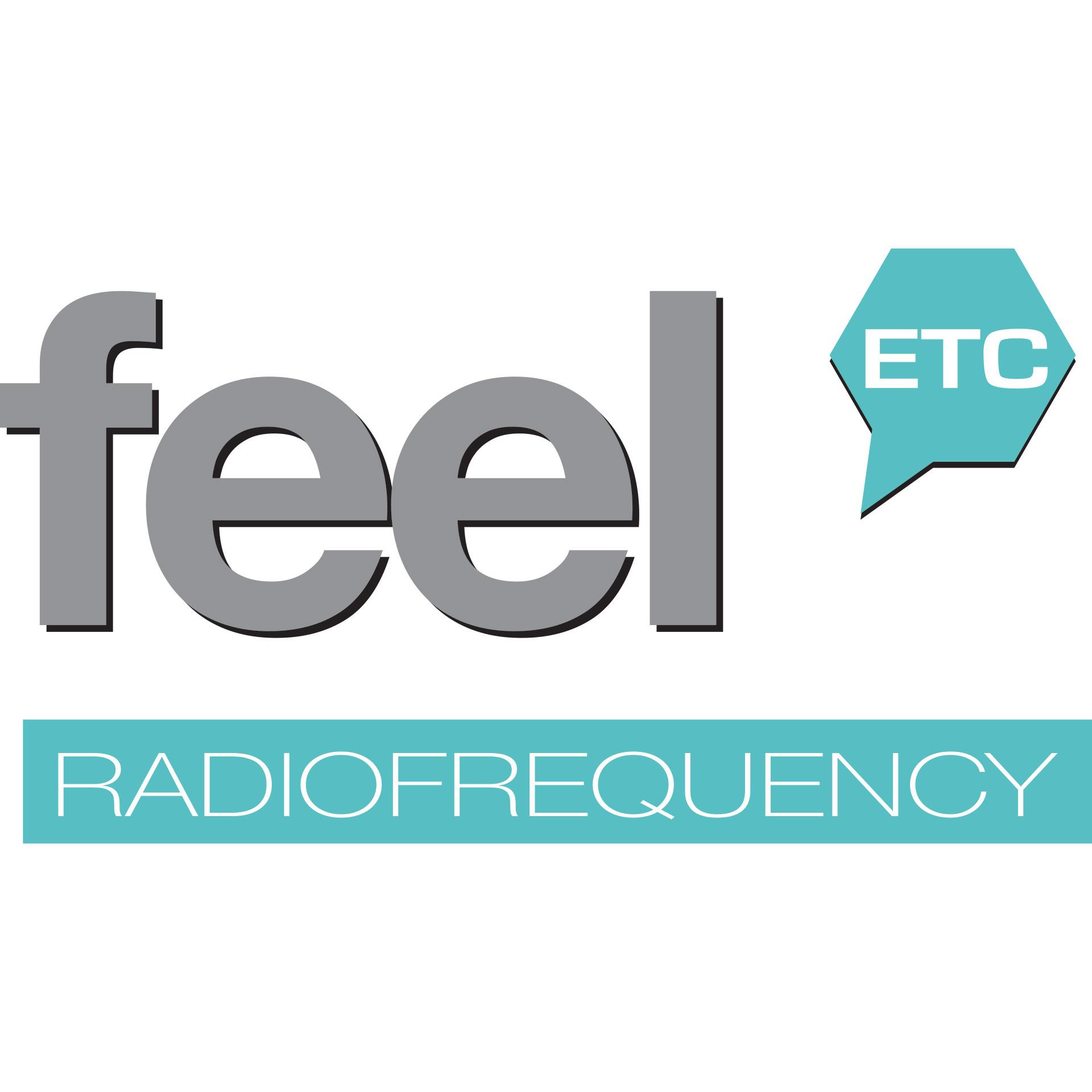 Feel radiofrequency Tuenda