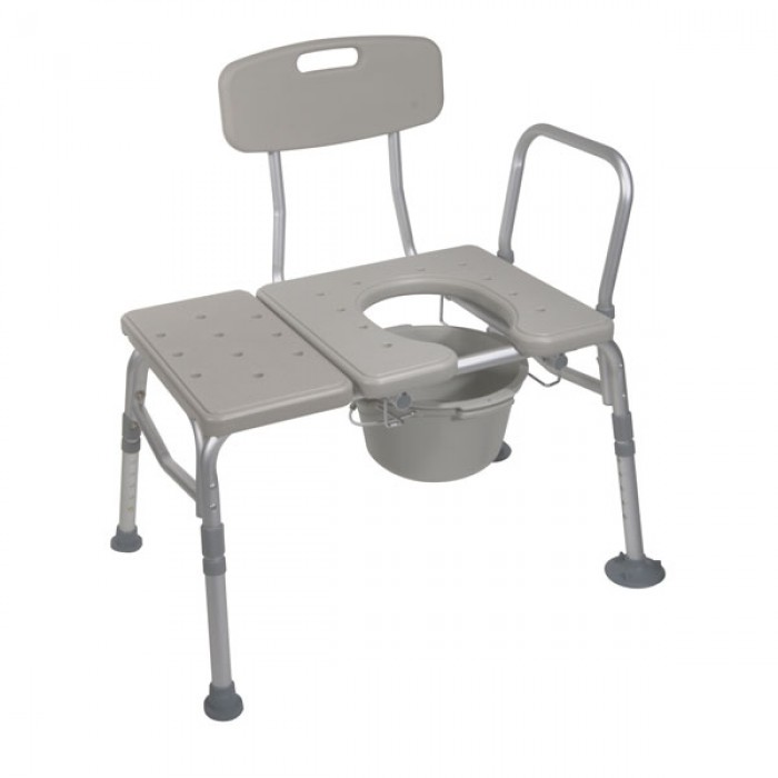 banc de transfert pour bain et baignoire combine ouverture chaise d aisance