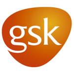 GSK y espectáculos Arzerra de Genmab prometen en la EM