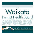 Registered Nurse vacancy in Waikato District Heath Board