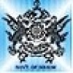 Sikkim-Public-Service-Commission