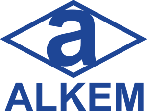 Alkem Laboratories Limited