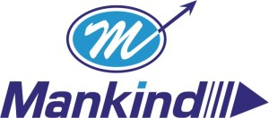 Mankind Pharma Ltd.