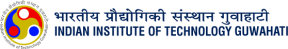 Huge Project Assistant Post Vacancy - Indian Institute of Technology 1
