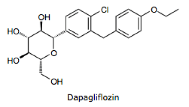 https://i2.wp.com/www.pharmawiki.ch/wiki/media/Dapagliflozin_1.png?resize=377%2C215