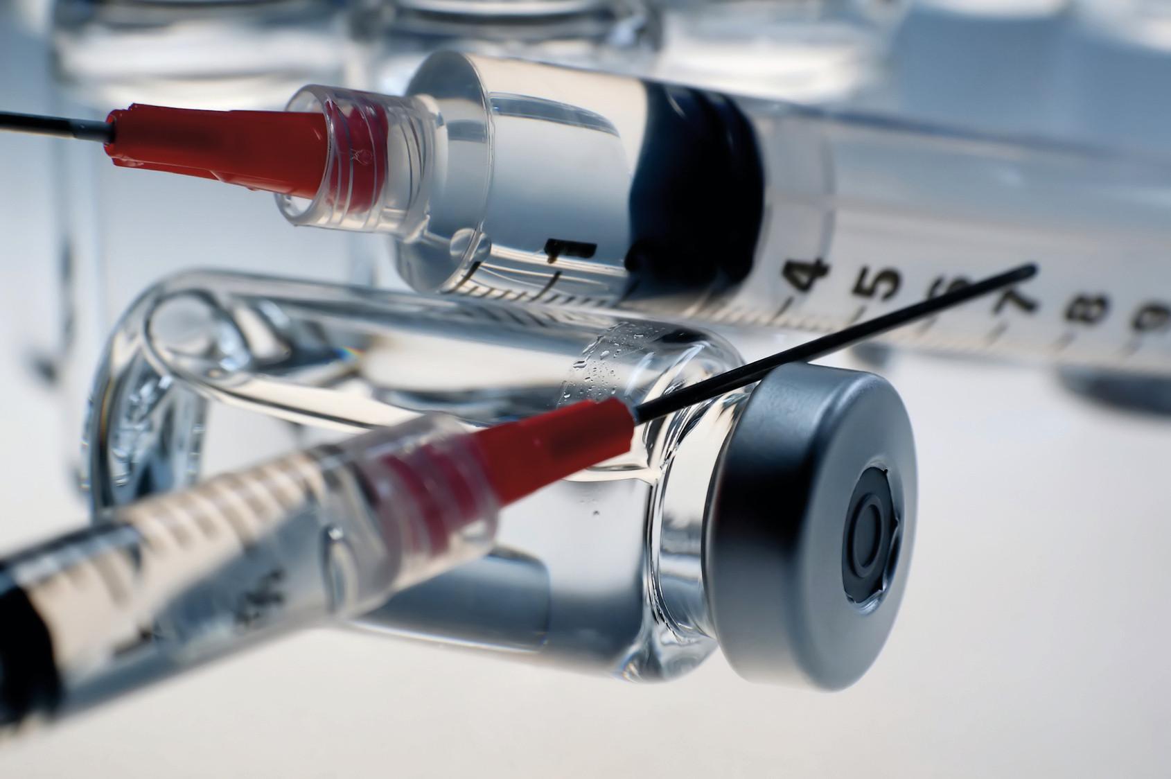 studie zu impfstoff kombinationen erst