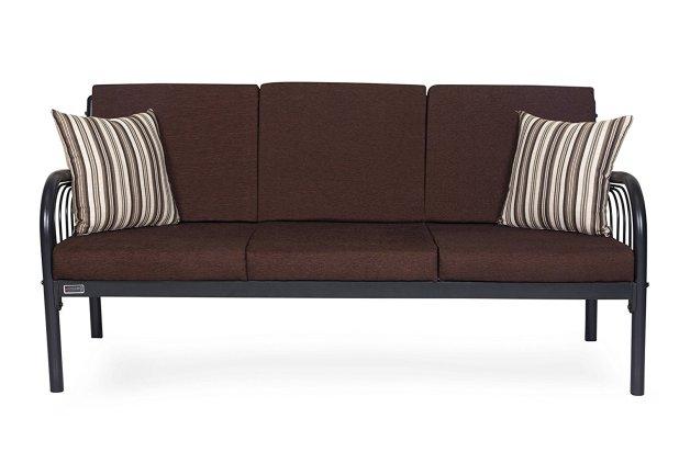 Iron Sofa Set Online Www Gradschoolfairs Com