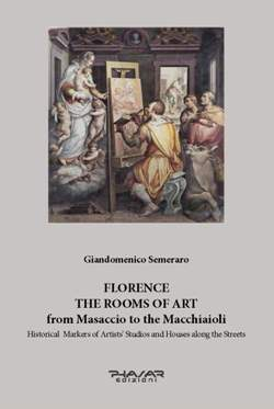 COP_Florence_The_rooms_of_art_phasar.jpg