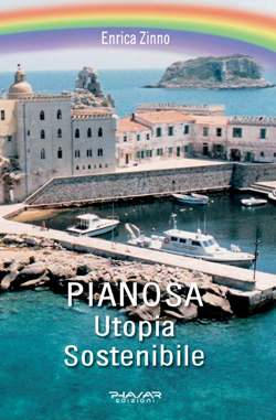 COP_Pianosa_utopia_sostenibile_phasar.jpg