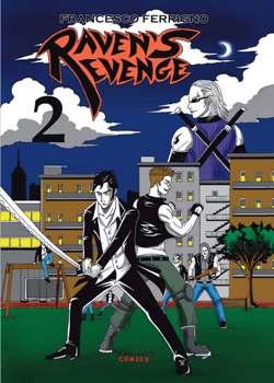 COP_Ravens_Revenge_VOL2_phasar.jpg