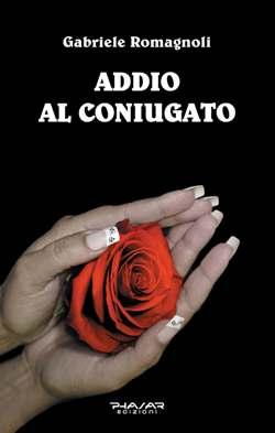 Cop_Addio_al_coniugato_phasar.jpg