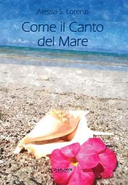 Cop_Come_il_canto_del_mare_phasar.jpg