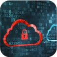 Client Services: Cloud Identity and Access Management