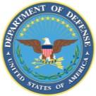 DoD Directive 8140