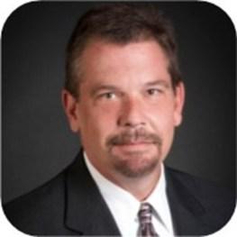 Michael I. Kaplan - Phase2 Advantage