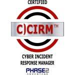 Exam Description Digital Badge CCIRM