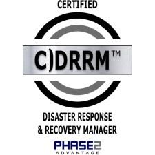 Exam Description Digital Badge CDRRM