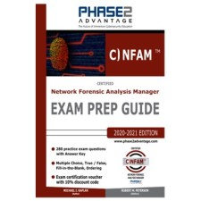 CNFAM Exam Prep Guide