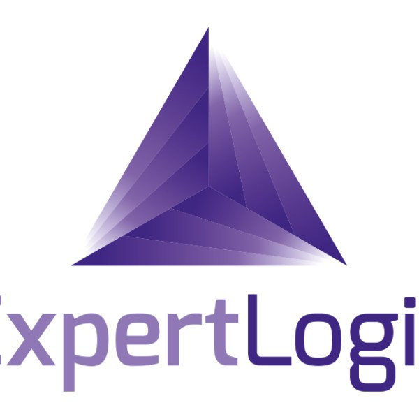 New ExpertLogic logo