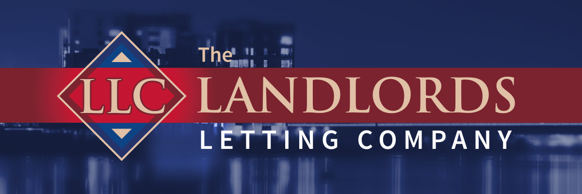 Landlords Letting Company