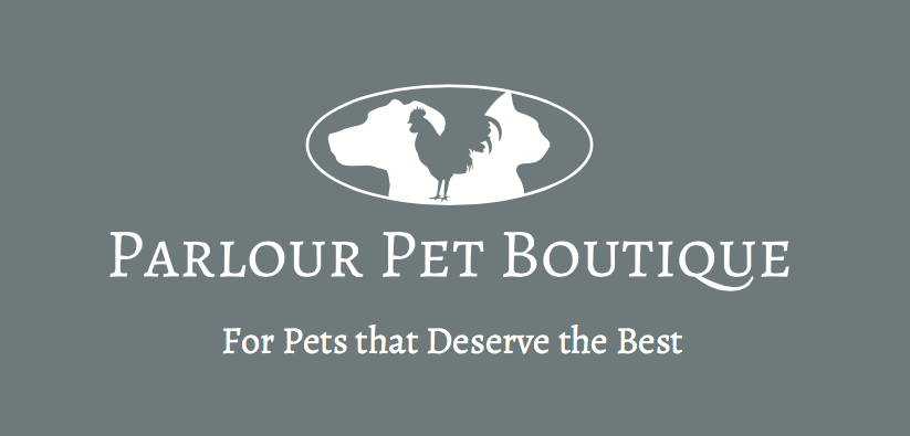 Parlour Pet Boutique