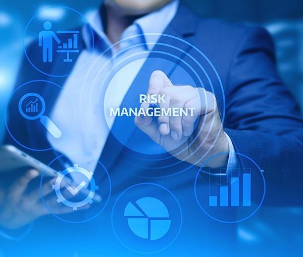 solution page mitigate risks_300dpi 600x510 85 percent_2020-10-06_tje
