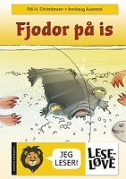 fjodor pa is