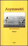 Cover Asymetri