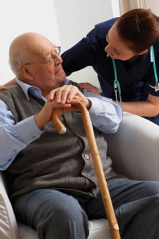 Patient Benefits 1