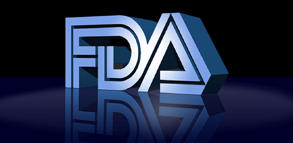 The FDA's Role in Medicine 1
