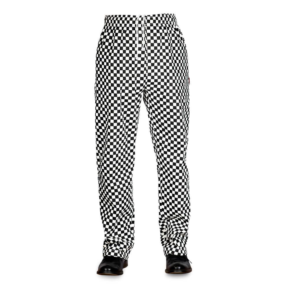 chess-board-trouser