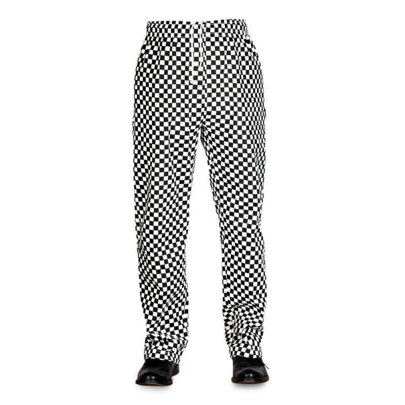 chess-board-trouser