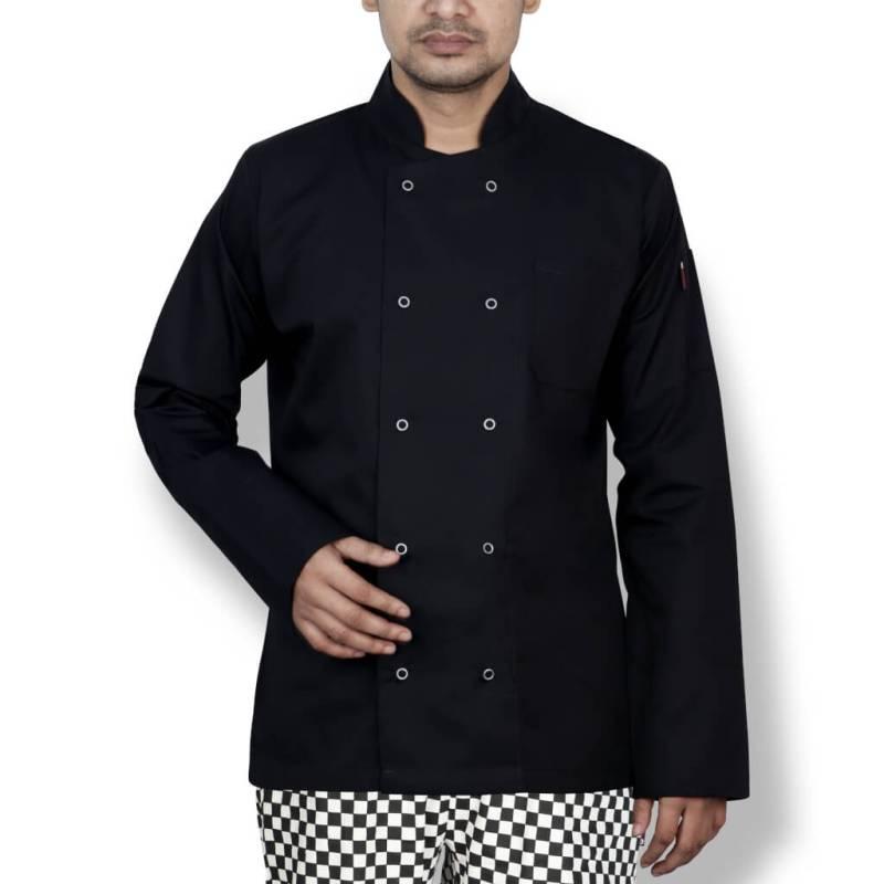 Chefs Jacket