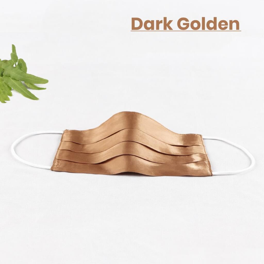Dark-Golden-Silk