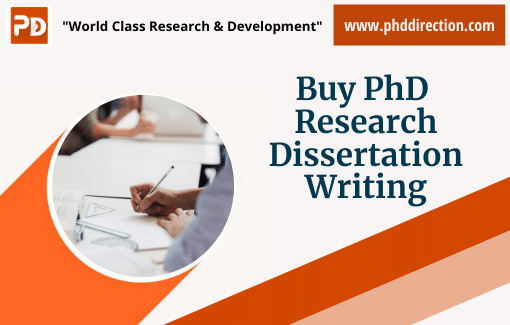 Best Buy PhD Research Dissertation writing service online