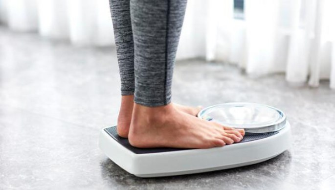 Effect Of Leptin Hormone On Weight Loss