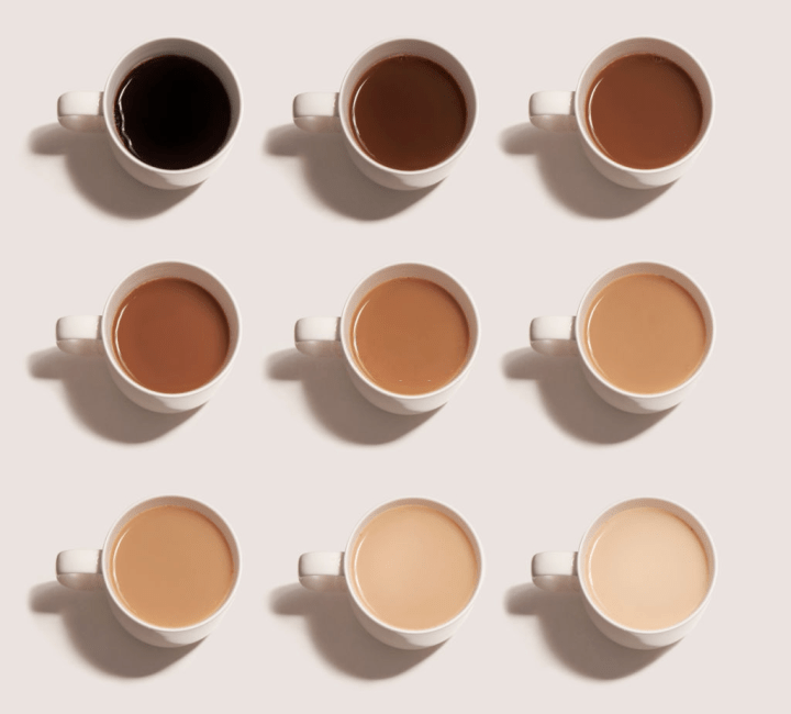 Coffee Or Tea What You Should Prefer?
