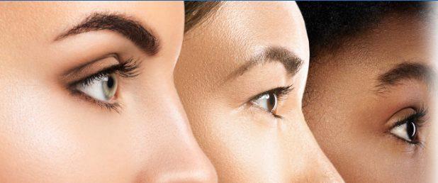 Derma Revitalized anti aging cream benefits