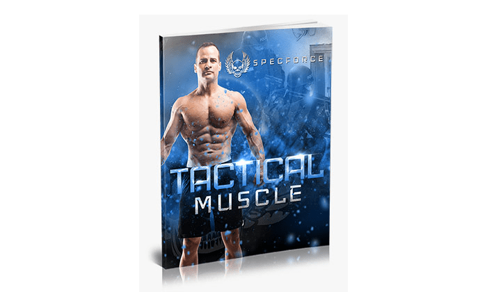 Tactic Muscle Review