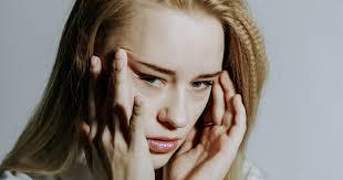 the migraine and headache program