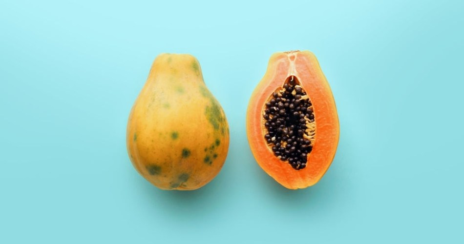 7 Incredible Health Benefits Of Papaya For Seniors And Elderly Parents