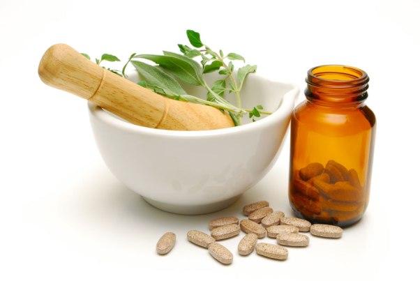 NutraVesta Proven pills