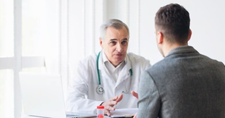 How To Relieve Ureteral Stent Pain