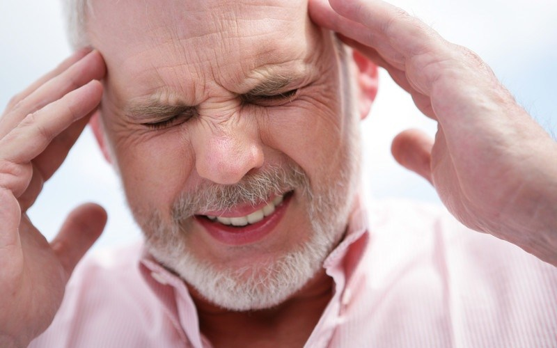 What-Is-Cerebrovascular-Disease