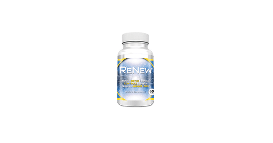 ReNew-Supplement-review