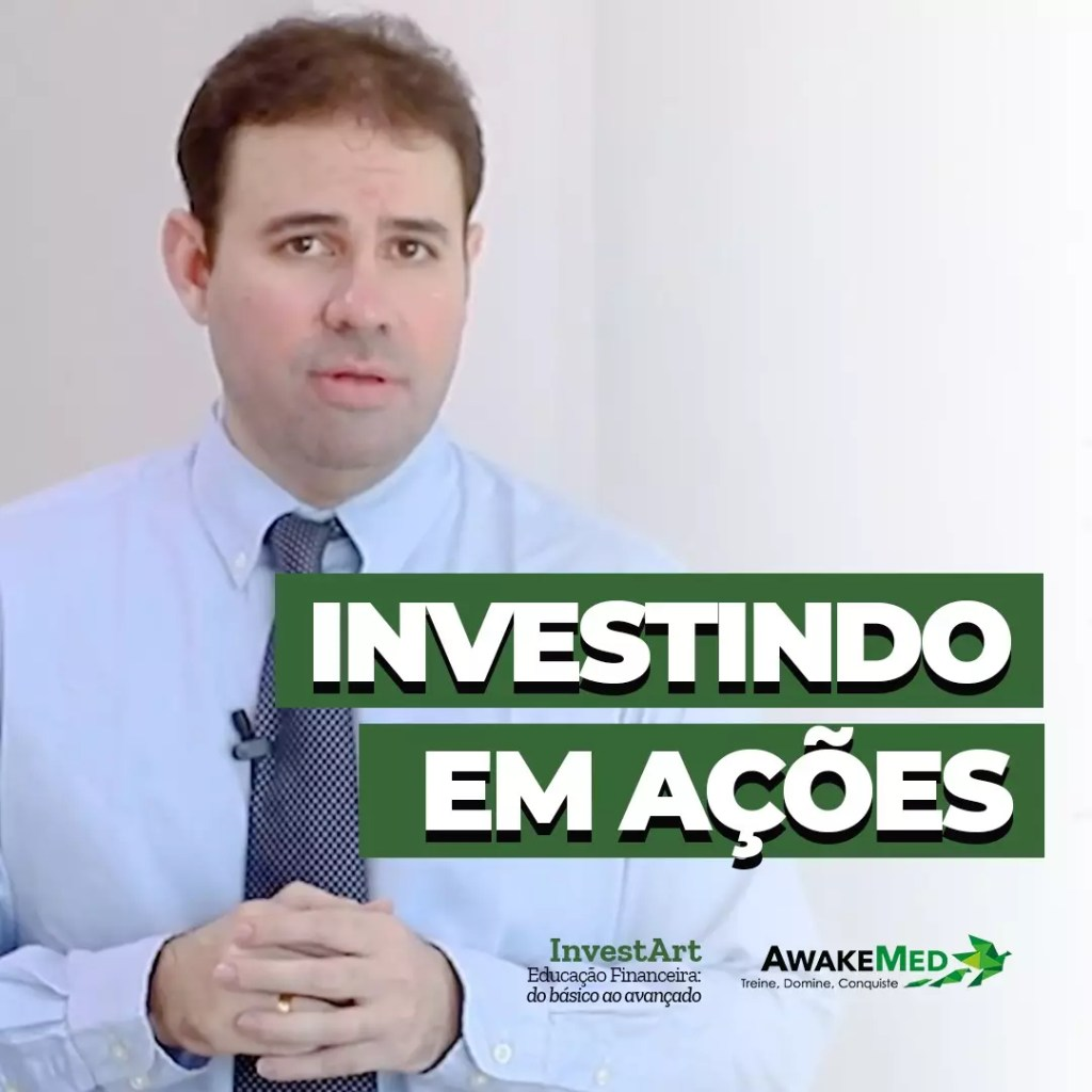 Exemplo de Vídeo Marketing