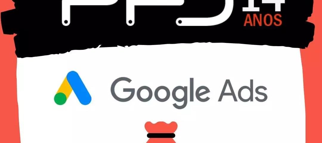 Aprenda Google Ads