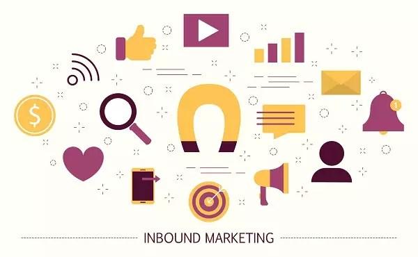 Inbound Marketing e Outbound Marketing: veja as diferenças