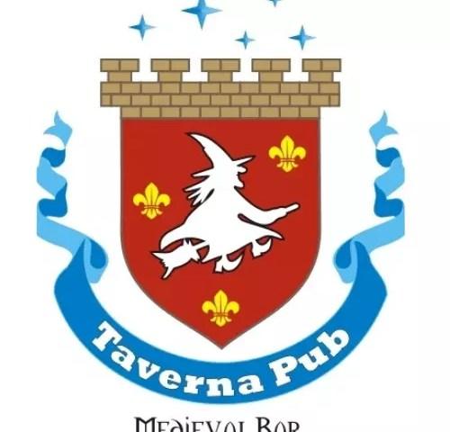 taverna pub