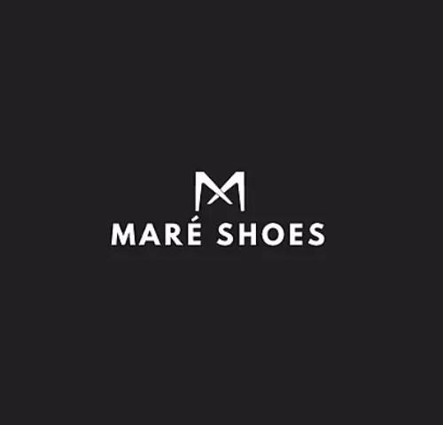 Maré Shoes - Estados Unidos